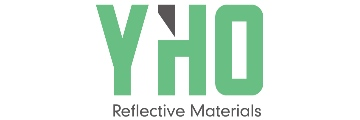JINHUA YIHONG REFLECTIVE MATERIAL CO.,LTD